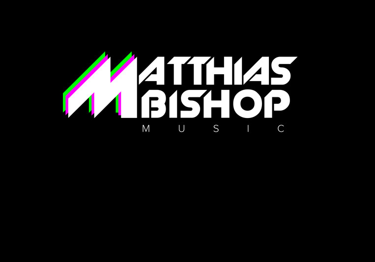 Matthias Bishop - Mastering on SoundBetter