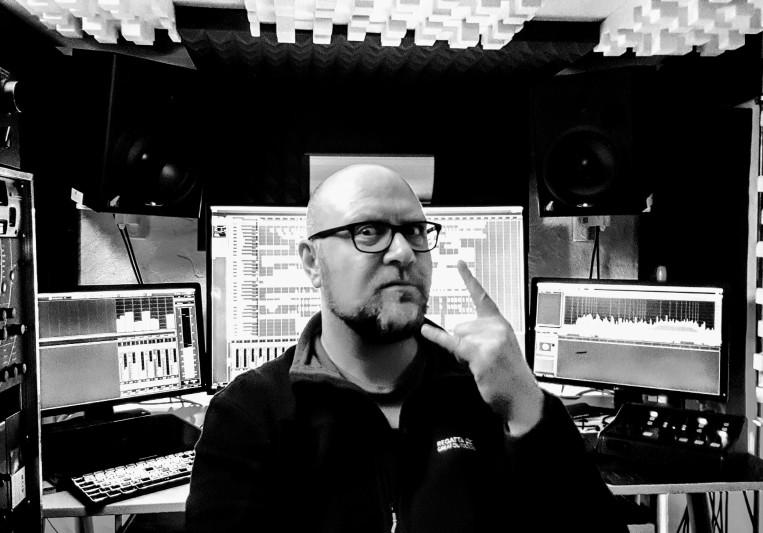 C-Base Productions on SoundBetter
