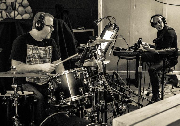 Bryon Holley Music on SoundBetter