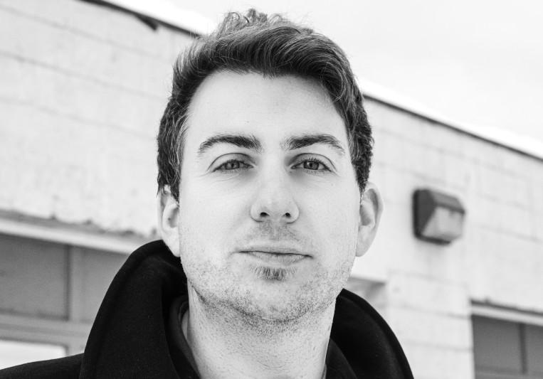 Paul J. on SoundBetter