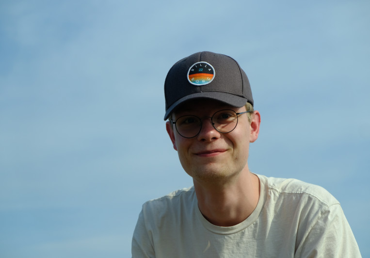 Jeroen van Vegchel on SoundBetter