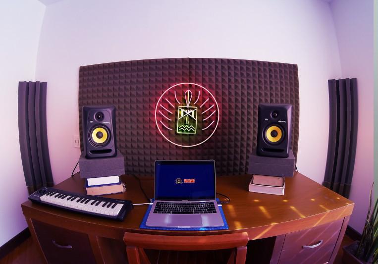 Mauricio Sánchez Tenorio on SoundBetter