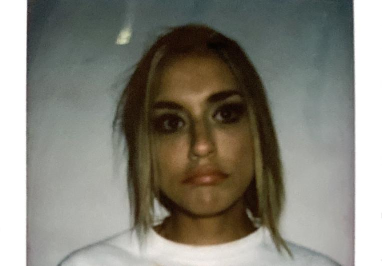 Lindsey Compton on SoundBetter