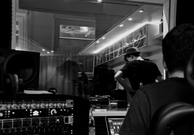 Jannik Kleber on SoundBetter