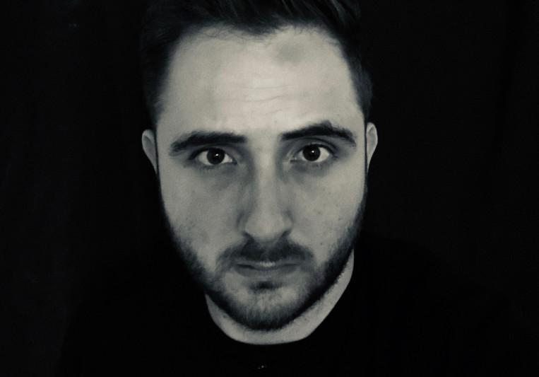 Stefan B. on SoundBetter