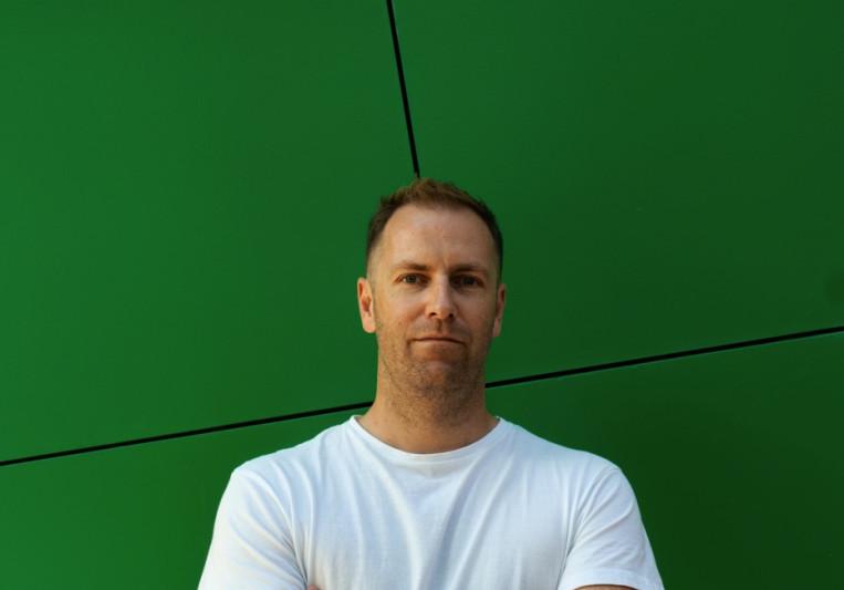 Dominic Wood on SoundBetter