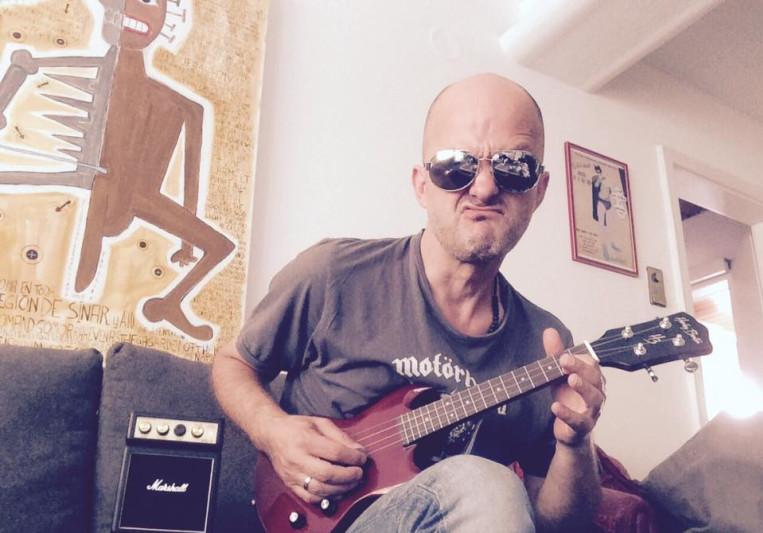 Beathoven on SoundBetter