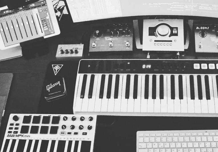 Placido S. on SoundBetter