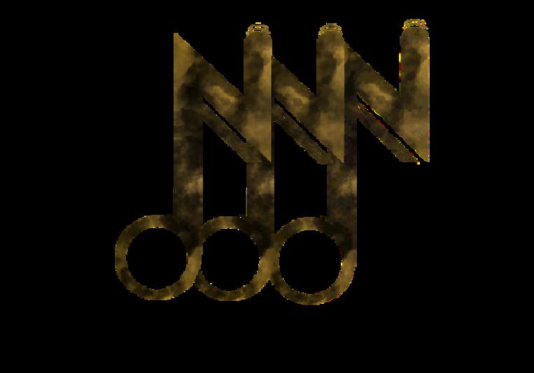 Passion Net Productions on SoundBetter