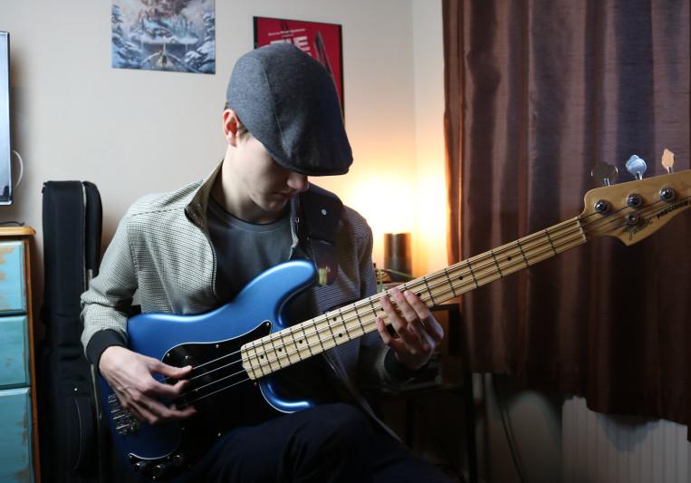 The Buckland Bros on SoundBetter