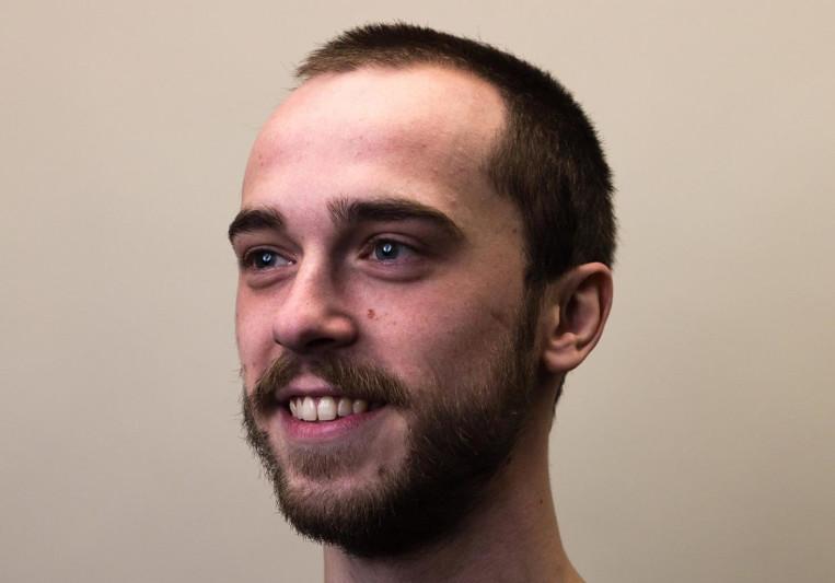 Aaron Spieldenner on SoundBetter