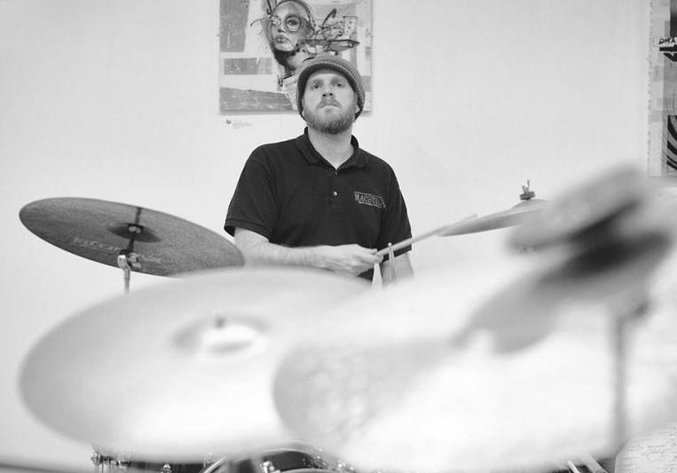 Greg Rawson on SoundBetter