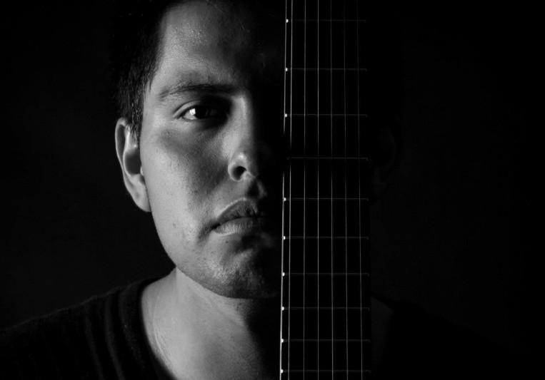 Fernando Canul on SoundBetter