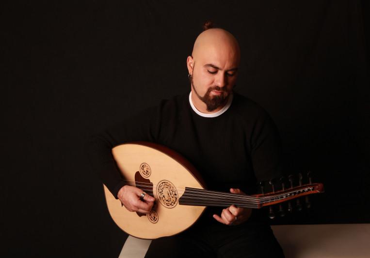 Ruben Monteiro on SoundBetter