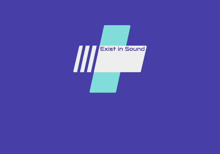 Exist in Sound on SoundBetter