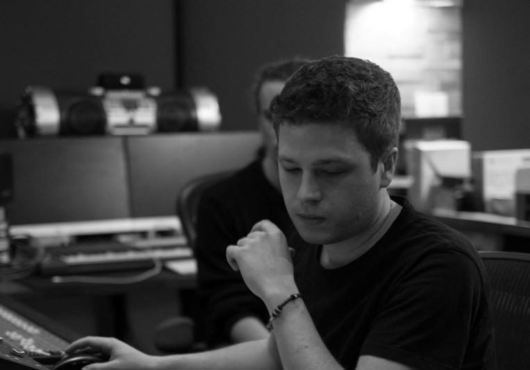 Leon Christen on SoundBetter