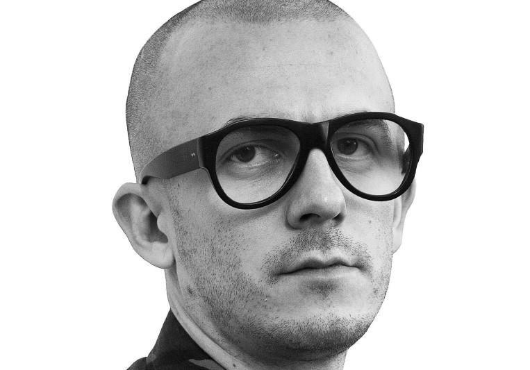 DJ Telaviv on SoundBetter