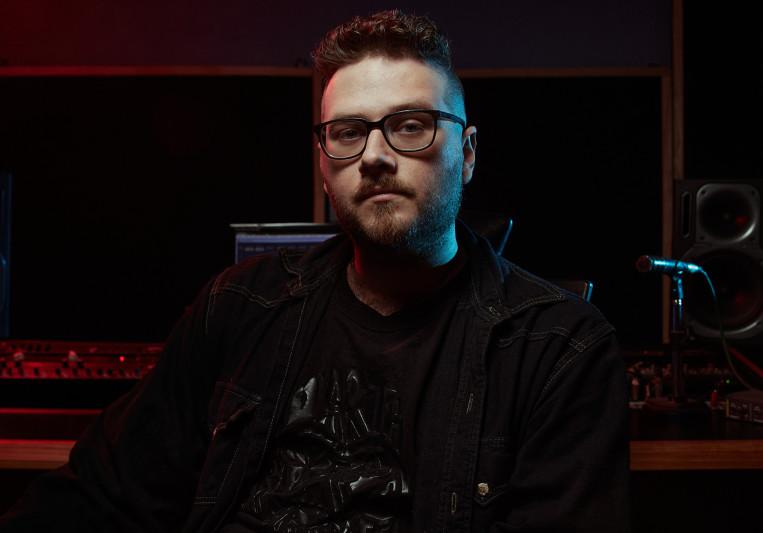 Lucas Conforti on SoundBetter