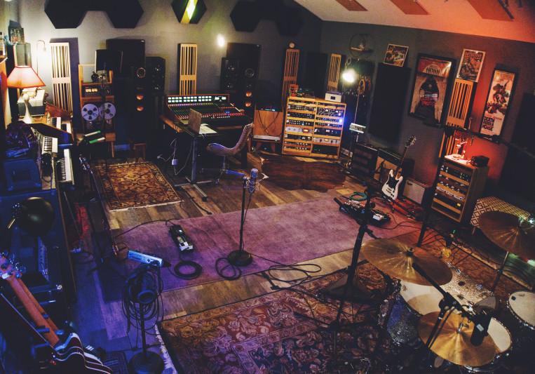 Pariah Recorders on SoundBetter