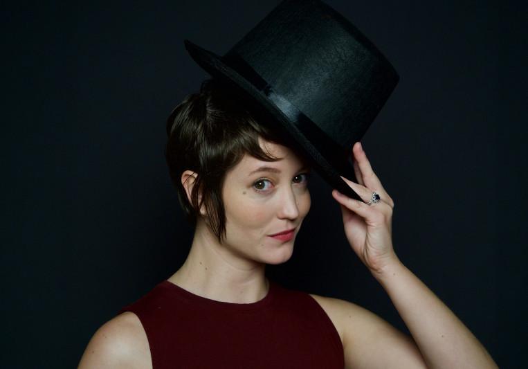 Charissa Memrick on SoundBetter