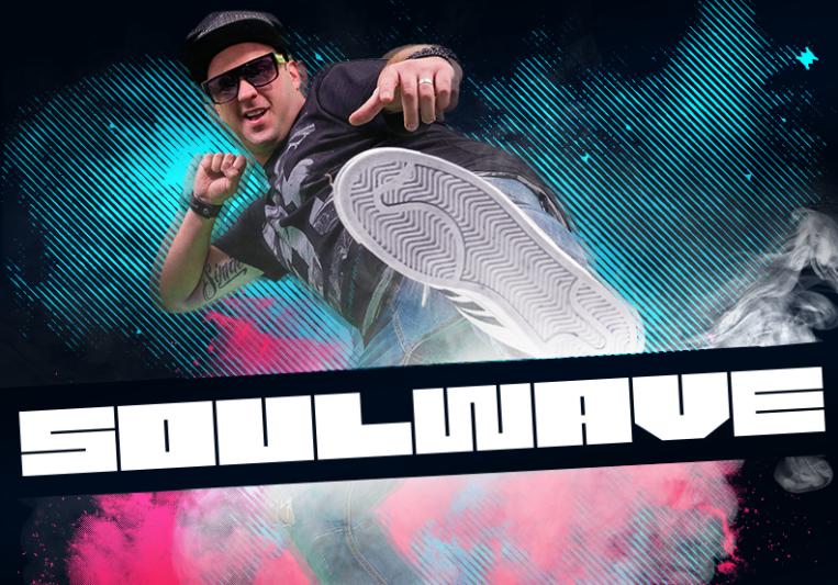 Soulwave on SoundBetter