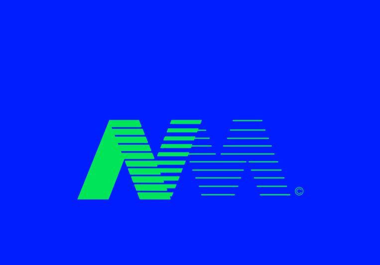 nolyrics on SoundBetter