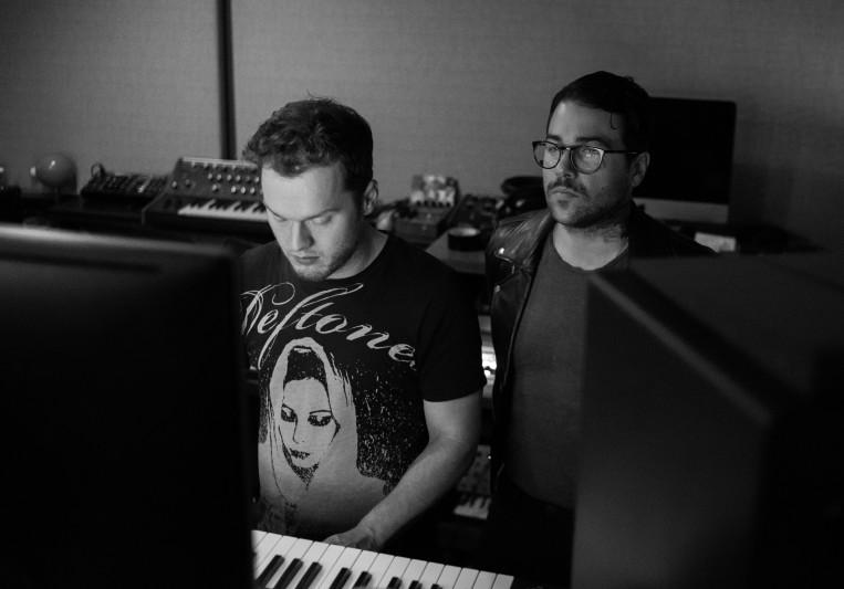 Chris Neff on SoundBetter