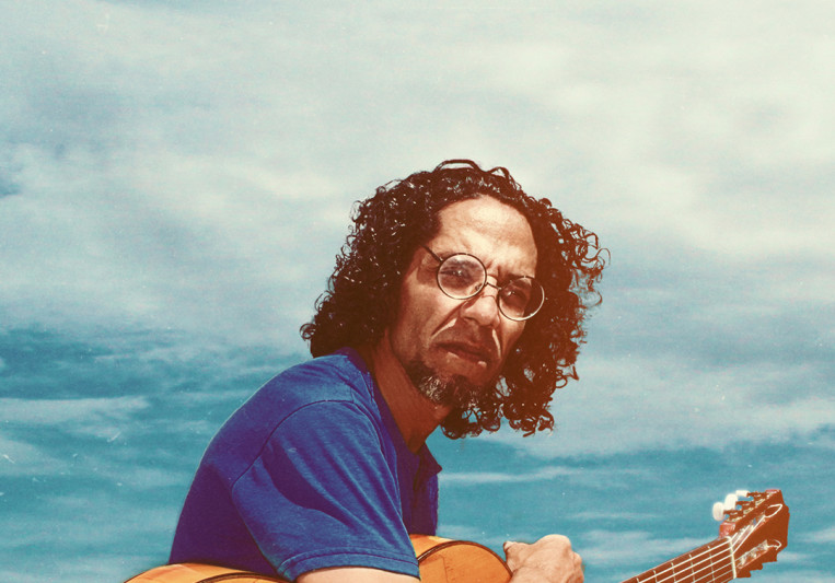 Juan Ernesto Velásquez on SoundBetter