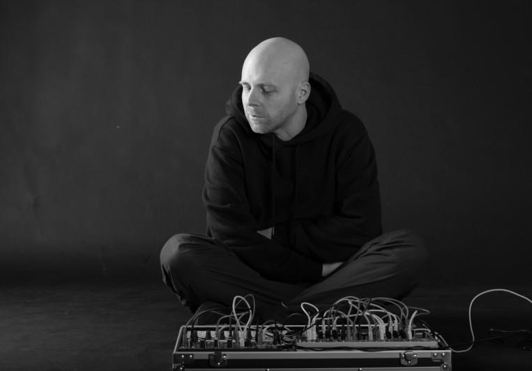 Simone Lalli on SoundBetter
