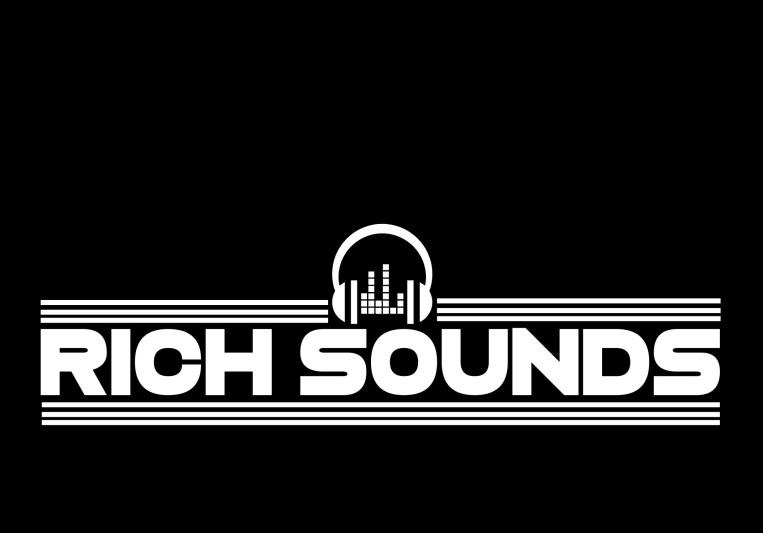 Rich Sounds on SoundBetter