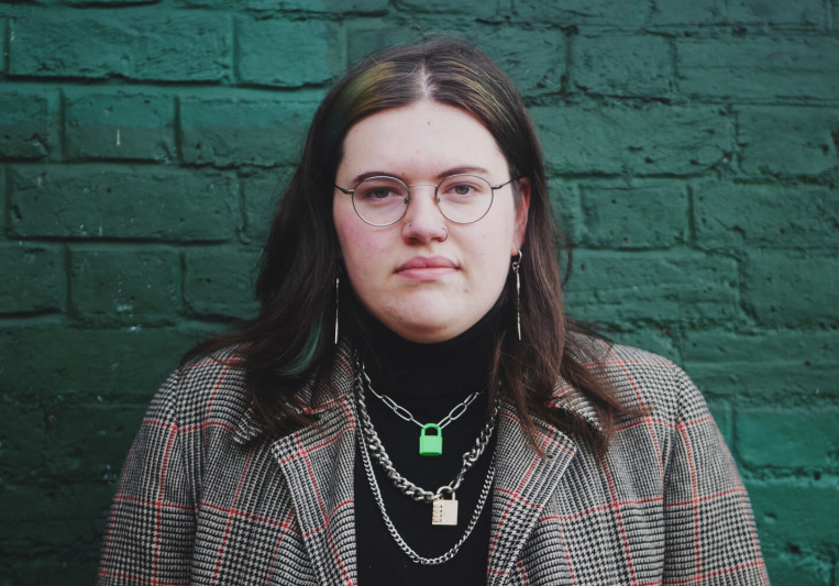 Niamh Sygrove on SoundBetter