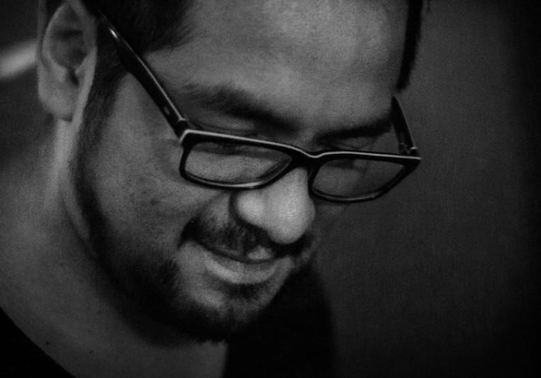 Efrain Candia on SoundBetter