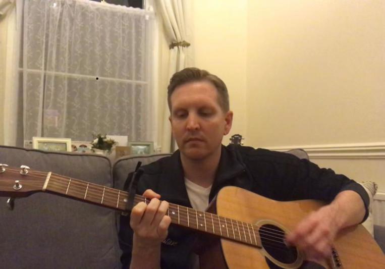 Andrew O. on SoundBetter