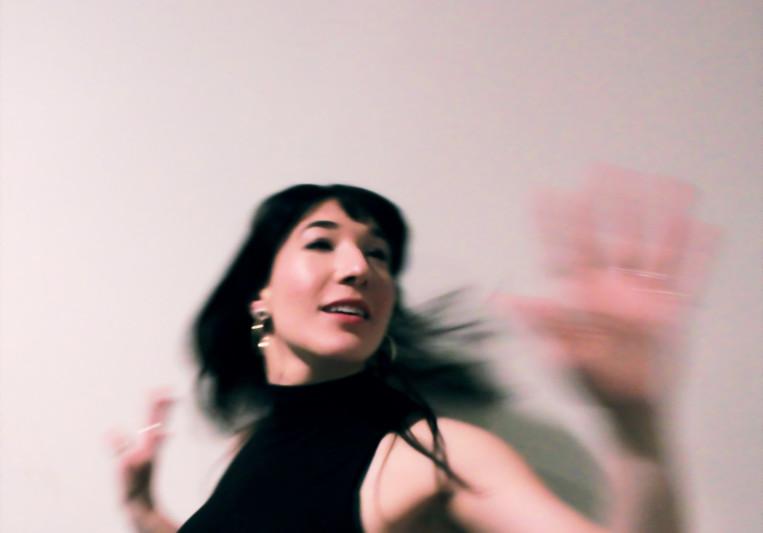 Natalie H. on SoundBetter