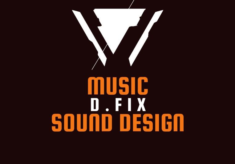 D.FIX Music on SoundBetter