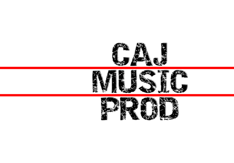 CAJMusic Production on SoundBetter