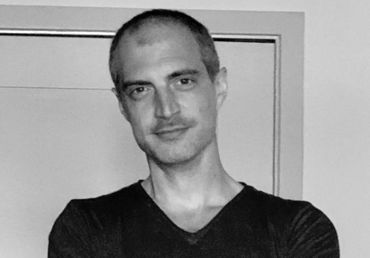 Rob Fusco on SoundBetter