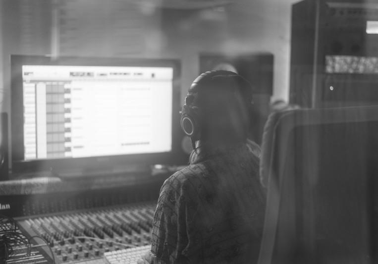 Em Damaschin on SoundBetter