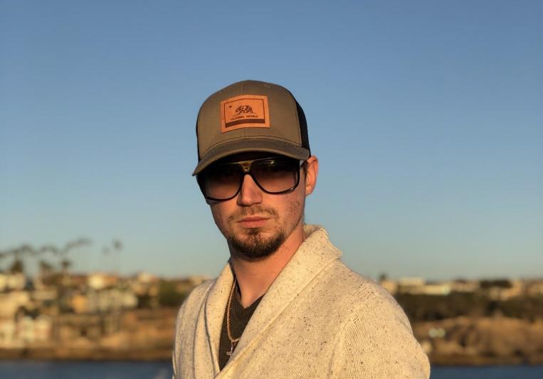 Cody Lehmann on SoundBetter