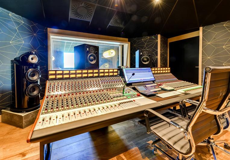 dwayne pinnock on SoundBetter
