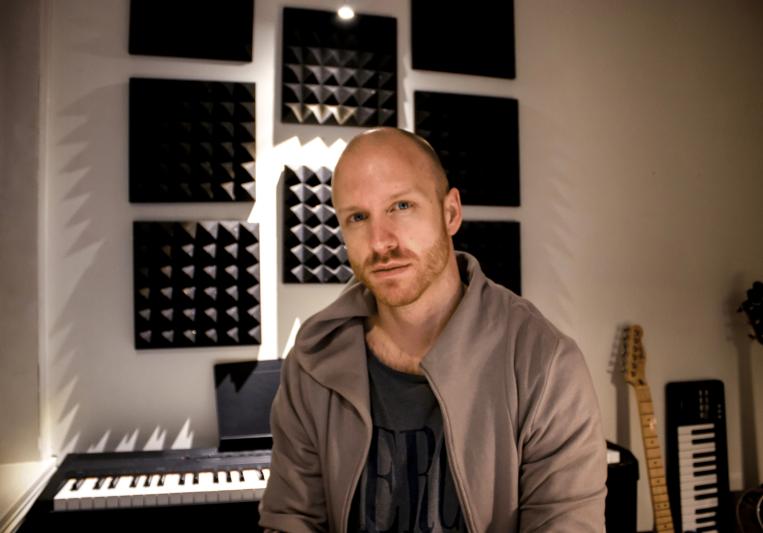 Kim Rudi Jensen on SoundBetter