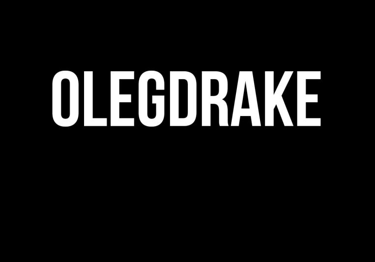 Oleg Drake on SoundBetter