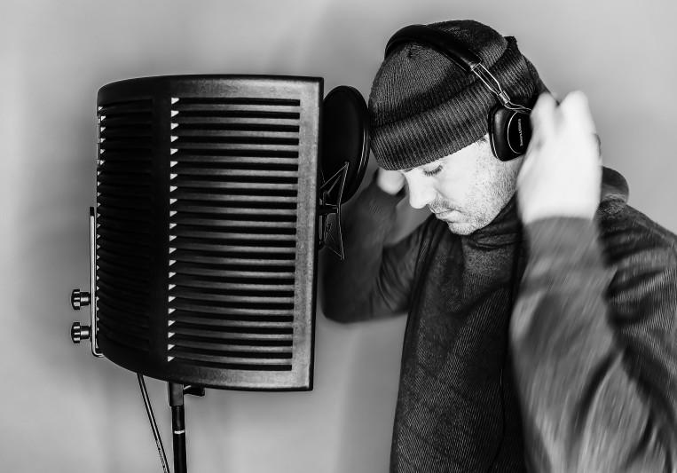 Jackson Whalan on SoundBetter