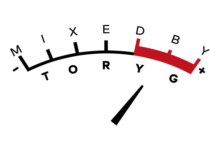 Tory G. on SoundBetter