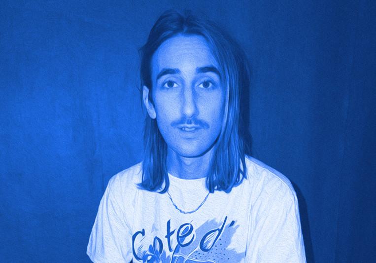 Basile Di Manski on SoundBetter