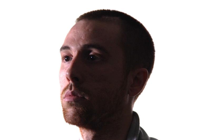 Andrew Kamen on SoundBetter