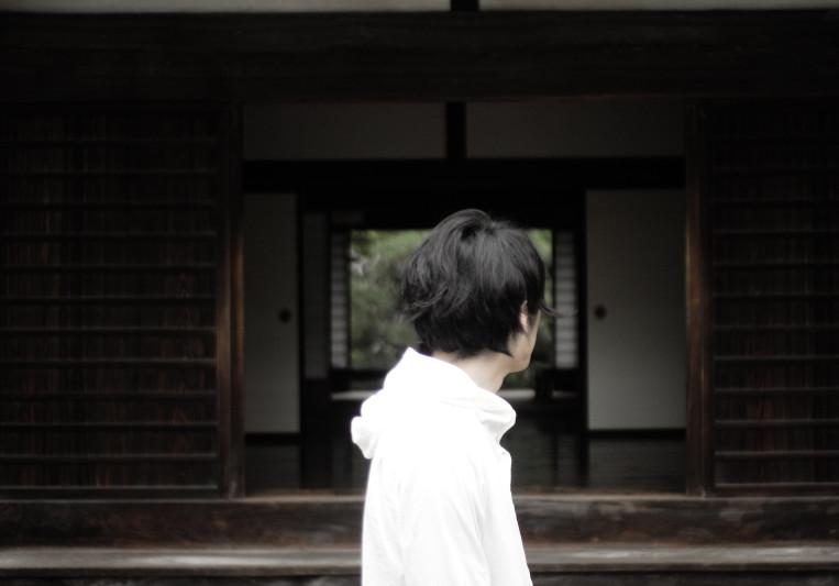 Yu Miyashita on SoundBetter