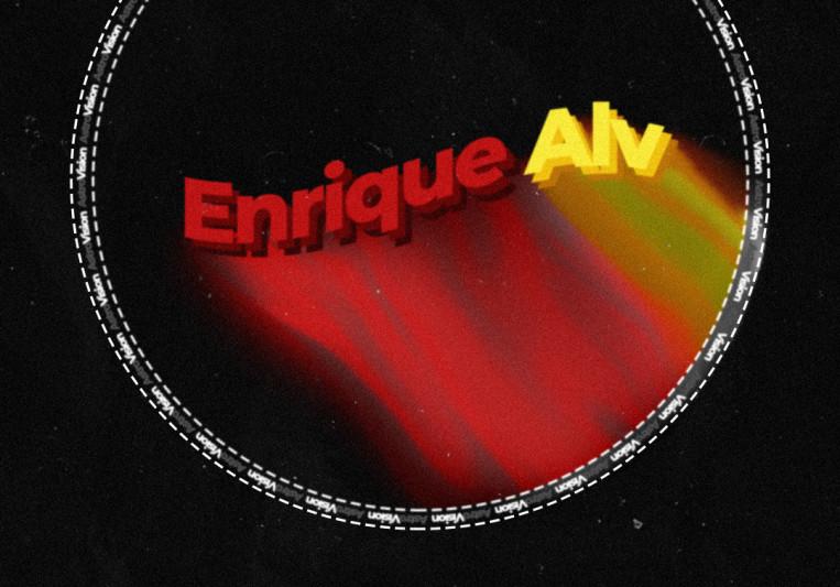 EnriqueAlv on SoundBetter