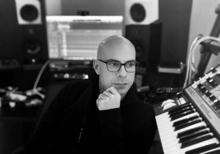 Joe Maffia on SoundBetter