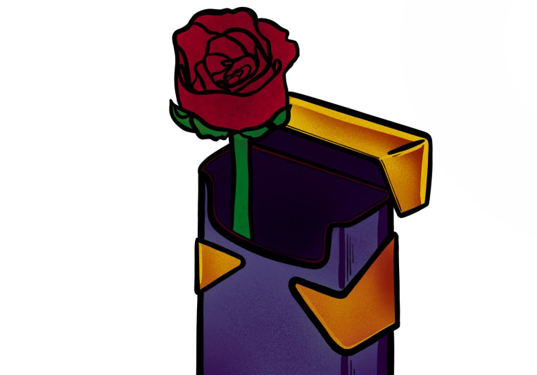 Seven Roses Studio on SoundBetter